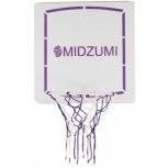 Москва Баскетбольное кольцо «Midzumi» большое, Нижний Новгород