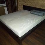 Кровать+матрас, Нижний Новгород