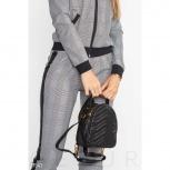 Компактный женский рюкзак, Нижний Новгород
