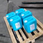 Жидкость для автоматической резки стека - тип ацекат 5503 acecut bohle, Нижний Новгород
