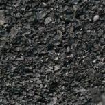 Асфальтовый мелкодробленый срез фр. 0-27 мм, Нижний Новгород