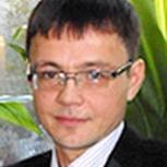 Услуги электрика, Нижний Новгород