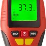 Измеритель уровня шума ADA ZSM 330, Нижний Новгород