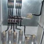 Укм58-04-30-5-3 у3 ip31 конденсаторная установка  мощностью 30 квар, Нижний Новгород