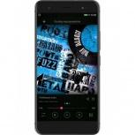 HIGHSCREEN Модуль (дисплей+тачскрин) для телефона Highscreen Fest XL, Нижний Новгород