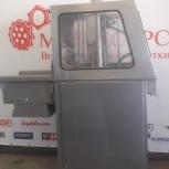 Инъектор Inject Star BI-100, Нижний Новгород