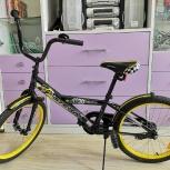 Продаю велосипед Stern 20 дюймов, Нижний Новгород