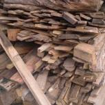 дрова с доставкой, Нижний Новгород