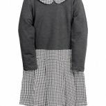 Новое платье р.140, Нижний Новгород