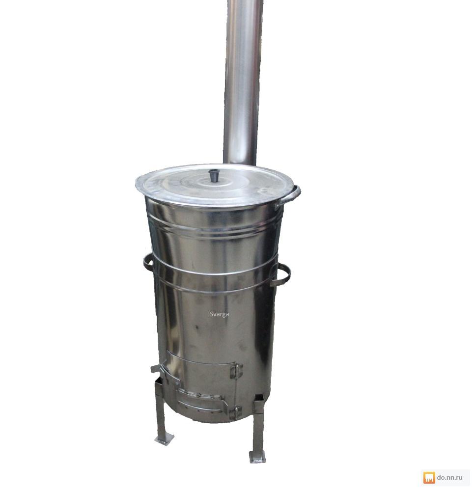 Уплотнения теплообменника Анвитэк A6L Электросталь