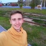 Репетитор по русскому языку, Нижний Новгород
