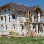 Качественное строительство домов и нежилых помещен, Нижний Новгород