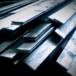 Стальная полоса. Металлическая полоса. Сталь. Металлопрокат. Металл, Нижний Новгород