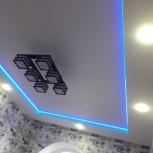 Натяжные потолки от производителя, Нижний Новгород