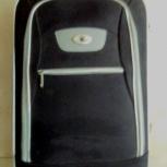 Дорожная сумка на колесах, Нижний Новгород