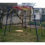 Нижний Новгород Детский спортивный комплекс «Призма» (ЦК,ЦК-2), Нижний Новгород