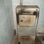 Вывоз котла отопления бесплатно, Нижний Новгород