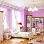 Набор мебели в детскую винтаж бесплатно до, Нижний Новгород