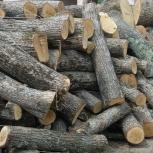Отдам дрова-спилы, Нижний Новгород