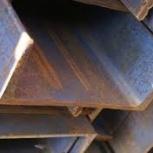Швеллер стальной 20 (П). Металлический швеллер 20 (П), Нижний Новгород