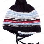 Новая зимняя шапка на голову 40-45 см, Нижний Новгород