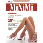 Колготки MINIMI VITTORIA 20 den, Нижний Новгород