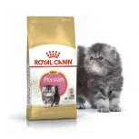 Корм Royal Canin для кошек, Нижний Новгород