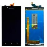 LENOVO Модуль (дисплей+тачскрин) для телефона Lenovo P70, Нижний Новгород