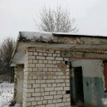 Плиты перекрытия пустотелые(пустотки), Нижний Новгород