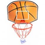 Москва Щит баскетбольный с мячом и насосом BS01538, Нижний Новгород