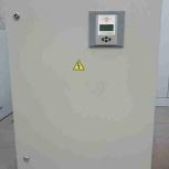 Укм58-04-30-10-3 у3 ip31 конденсаторная установка  мощностью 30 квар, Нижний Новгород