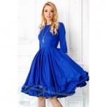 Элегантное пышное платье, Нижний Новгород