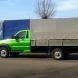 Удлинить  УАЗ Профи удлинение рамы под  фургон 4.2 м  Нижний Новгород, Нижний Новгород