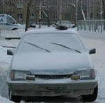 Заведу автомобиль, Нижний Новгород