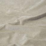 Мебельная ткань велюр Parker 379 Италия, Нижний Новгород