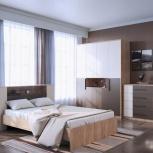 Спальня джерси новая модель рассрочка бесплатно до, Нижний Новгород