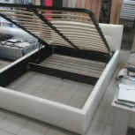 Кровать с подъемным механизмом рассрочка доставка, Нижний Новгород