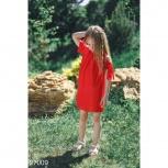 Легкое детское платье, Нижний Новгород