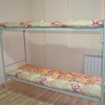Предлагаю вашему вниманию металлические кровати, Нижний Новгород