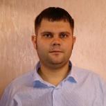 Репетитор по химии, Нижний Новгород