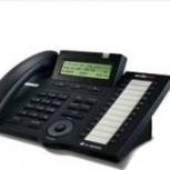 Цифровой телефон LDP-7224D, Нижний Новгород