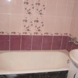 ремонт ванных комнат и туалета, Нижний Новгород