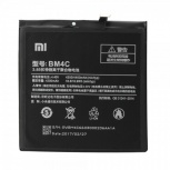 XIAOMI Оригинальный аккумулятор Xiaomi Mi Mix, Нижний Новгород