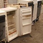 Вывоз старых холодильников, стиральных машин, ванн, Нижний Новгород