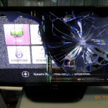 Куплю жк тв с разбитым экраном, Нижний Новгород