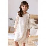 Стильное платье для девочки, Нижний Новгород