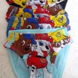 Детская одежда оптом, Нижний Новгород