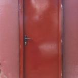 Вывоз железных дверей, Нижний Новгород