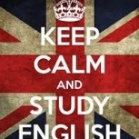 Напишу сочинение, эссе, тест, контрольную работу по английскому языку, Нижний Новгород