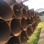 Продам трубу 1067х17 лежалая за 25.000 руб./нал, Нижний Новгород